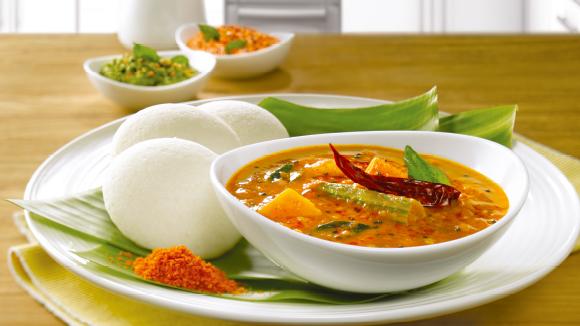 Unexpected Health Benefits of Sambar (#1 Healthy Indian Cuisine)