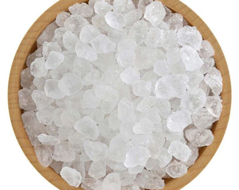 The Impressive Health Benefits of Dead Sea Salt Bath