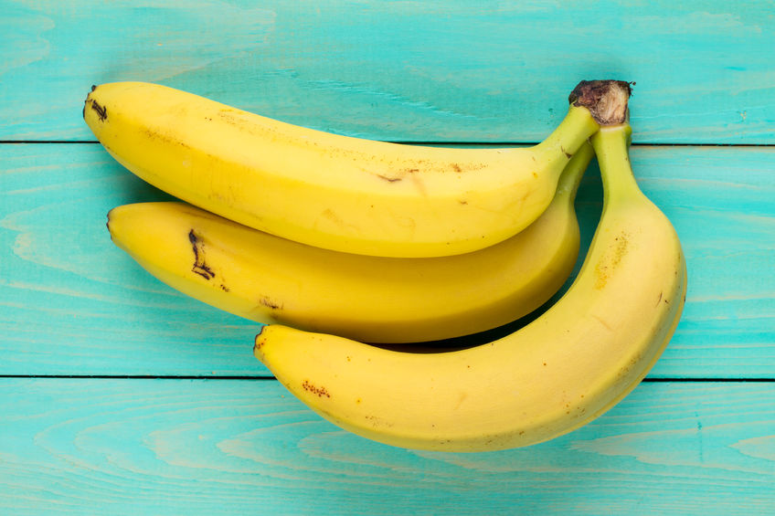 17 Answers for What Are The Health Benefits of Eating 2 Bananas A Day