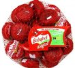Worthy Health Benefits of Babybel Cheese – Nutrition Value