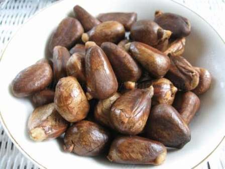 Astonishing Health Benefits of Kamansi Seeds You Never Knew