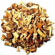 7 Amazing Health Benefits of Indian Sarsaparilla Root #1 Top Herbs