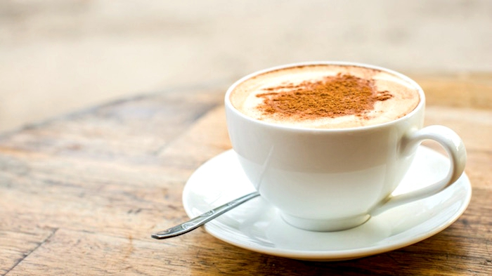 Health Benefits of Vanilla Latte – Good for You to Drink It Daily