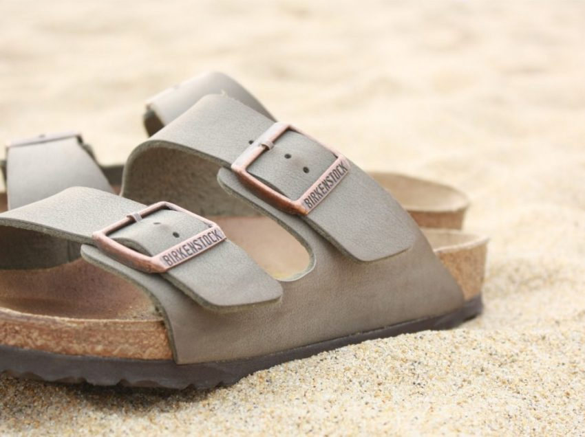 Health Benefits of Wearing Birkenstock Shoes – Care Your Feet