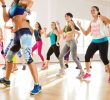 Benefits of Zumba Once A Week for Physical Health – Burn Your Calories