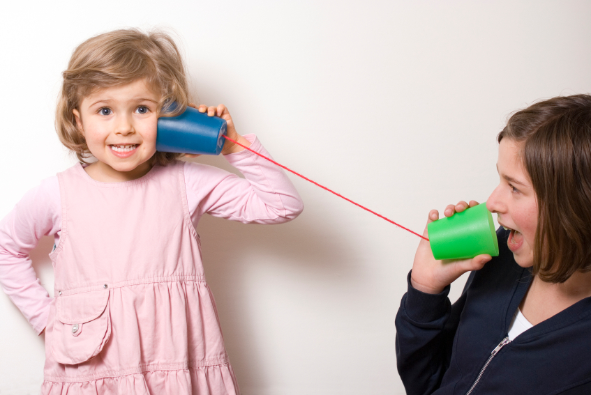 10 Surprising Benefits of Mutual Communication for Child Guidance in Golden Age