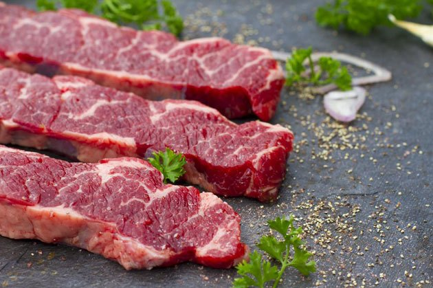 Health Benefits of Bear Meat – Is it Good or Bad?