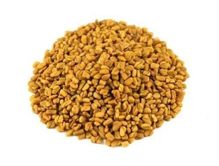 12 Benefits of Fenugreek Seed for Breast Enlargement (Natural Beauty)