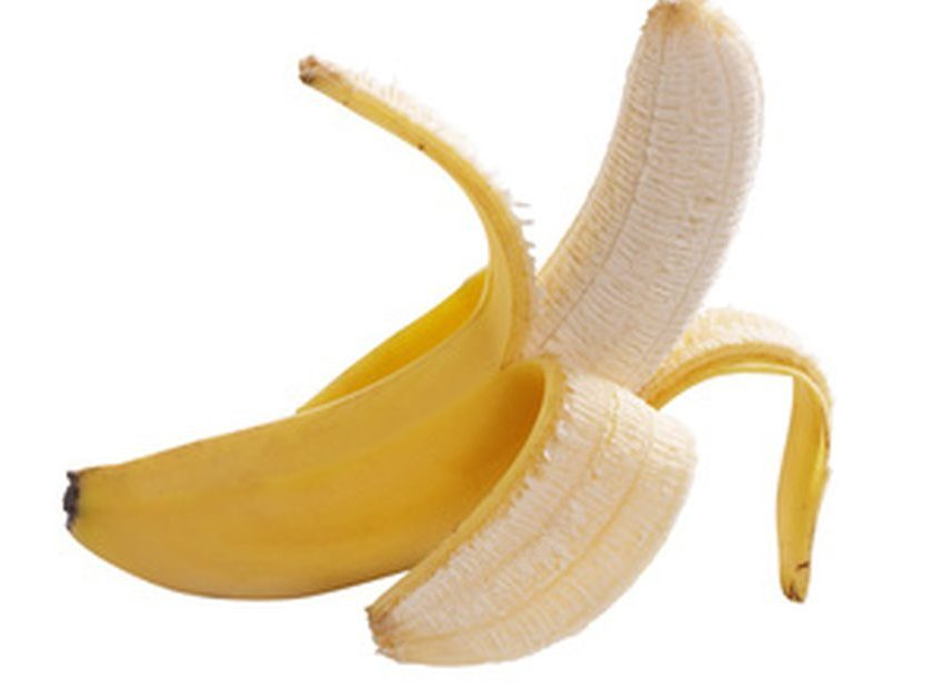 Amazing Health Benefits of Banana for Constipation