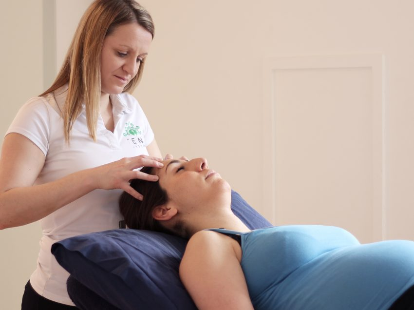 The Secrets and Benefits of Massage during Pregnancy Third Trimester