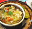Excellent Health Benefits of Cabbage Soup Diet (#1 Diet Solution)