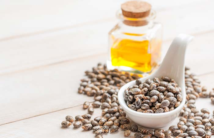 Benefits of Castor Oil and Peppermint Oil for Hair Growth and How to Use It