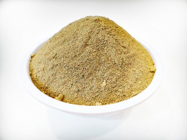 Health Benefits of White Borneo Kratom – Side Effects and Recommendation