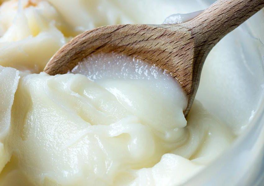 Unexpected Health Benefits of Pork Lard – Vitamin D Source