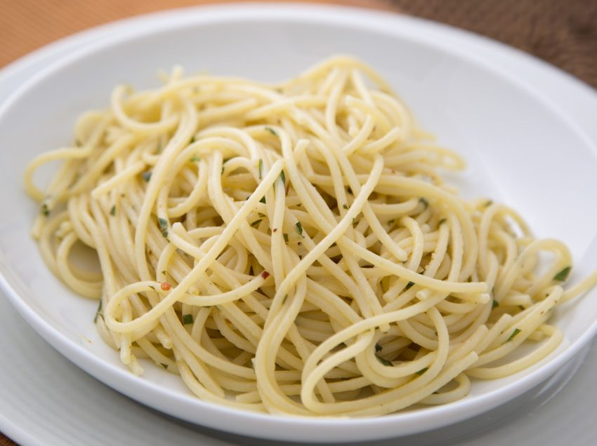 12 Benefits of Eating Pasta Al Dente, Good for Diabetic Patient?