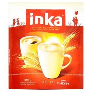 Health Benefits of Inka Coffee – The Alternative Healthy Instant Drink
