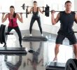 15 Effective Benefits of Body Pump for Weight Loss Treatment