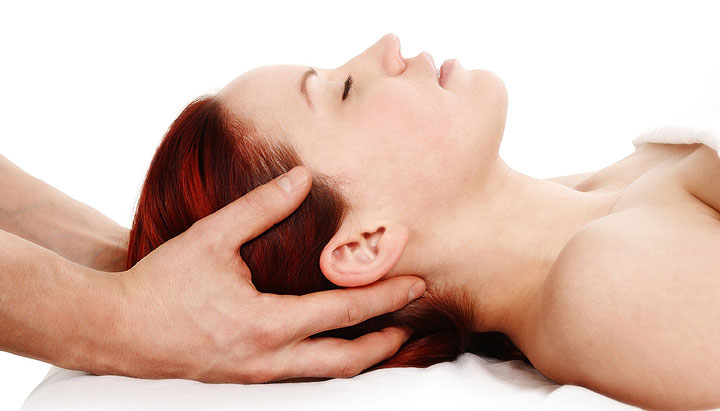 Amazing Benefits of Craniosacral Therapy for People with Autism