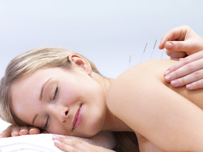 12 Proven Benefits of Acupuncture For Weight Loss Treatment