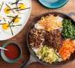 Discover The Health Benefits of Korean Cooking for A Healthy Digestive