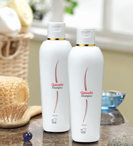Benefits of Ganozhi Shampoo and Why You Should Buy Them Now