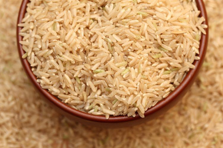 Hidden Health Benefits of Long Grain Brown Rice You Must Know!