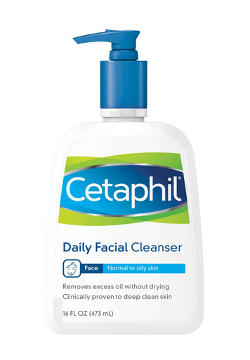 10 Benefits of Cetaphil Soap for Skin Health – Best Seller Soap