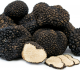 10 Precious Health Benefits of Black Truffle That Really Famous