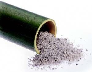 10 Specific Health Benefits of Korean Bamboo Salt for Medication