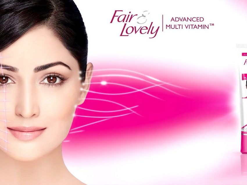 Proven Benefits of Fair and Lovely Multivitamin Cream for Skin Health