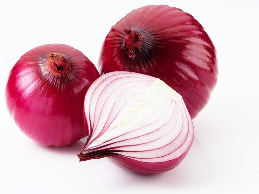 10 Possible Benefits of Onion for Weight Loss Treatment and The Tips