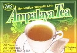 Amazing Health Benefits of Ampalaya Leaves Tea Every Morning