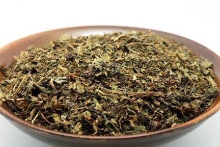 10 Benefits of Papaya Leaves Tea – #1 Traditional Herbal Medicine