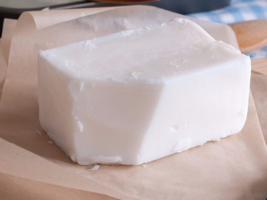 Discover The Amazing Health Benefits of Beef Lard Here!
