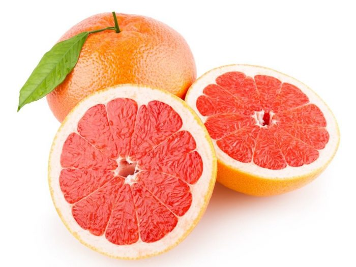 11 Benefits of Grapefruit Before Workout That Worth to Try