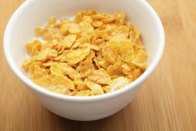15 Health Benefits of Corn Cereal Good for Morning Breakfast Everyday