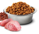 Benefits of Eating Cat Food, Is It Even Safe for Human?