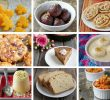 15 Awesome Benefits of Indian Dessert in Daily Live