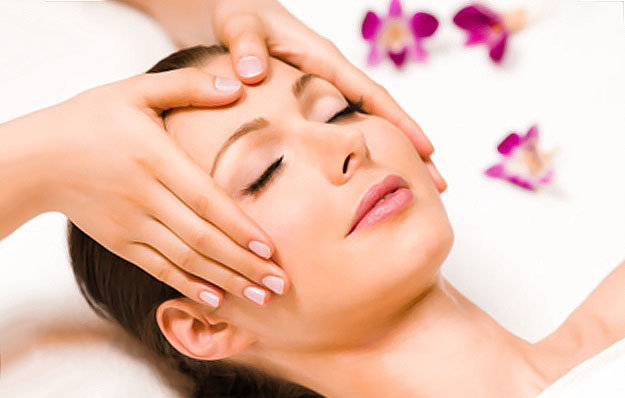 12 Wonderful Psychological Benefits of Indian Head Massage for a Peaceful Mind