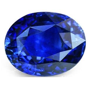 Find Out Unbelievable Health Benefits of Wearing Blue Sapphire Here!