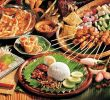 15 Astonishing Benefits of Malaysian Food – Healthy Cuisine