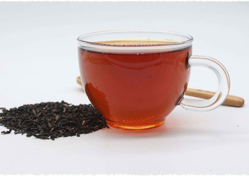 Check the Unexpected Benefits of Drinking Black Tea on Empty Stomach Here!