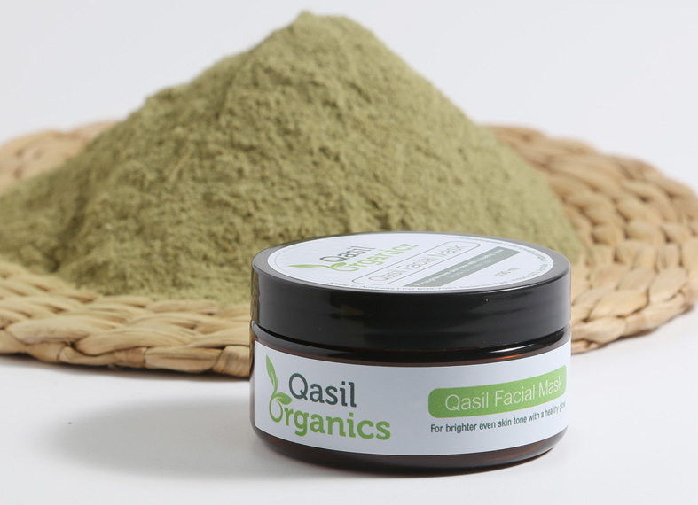 10 Secret Benefits of Qasil Somali for Skin Care Treatment