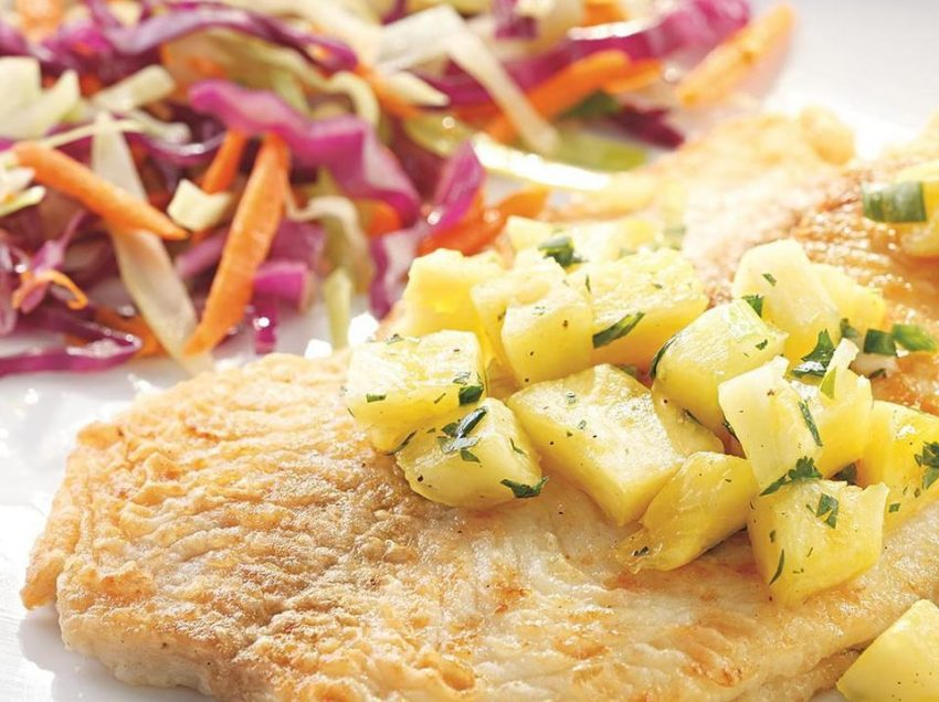 Benefits of Catfish during Pregnancy Every Mother Should Know