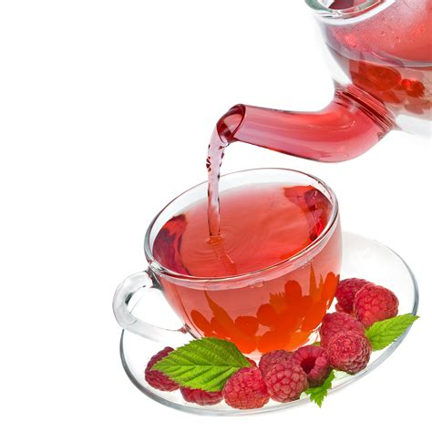 12 Absolute Benefits of Raspberry Leaf Tea Late Pregnancy Magically Works!