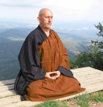 Proven Benefits of Zazen Meditation for Your Mental Health