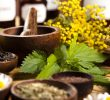Ayurvedic List of Medicinal Herbs in India and Health Benefits