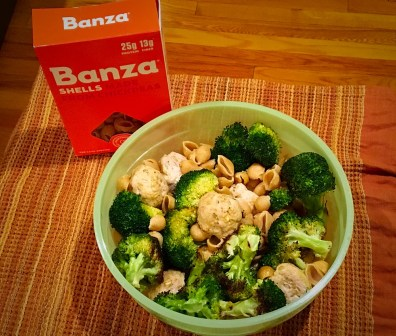 7 Excellent Benefits of Banza Pasta (This Pasta Packs Have A Lot of Protein!)