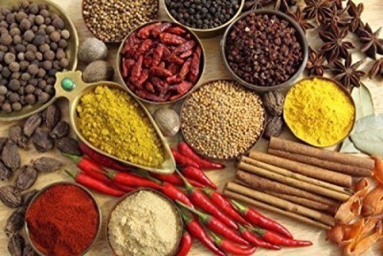 List of Herbs Used in Indian Cooking and Its Health Benefits