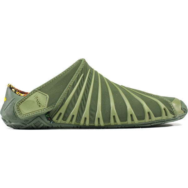 10 Surprising Benefits of Furoshiki Shoes – A Comfy and Healthy Footwear